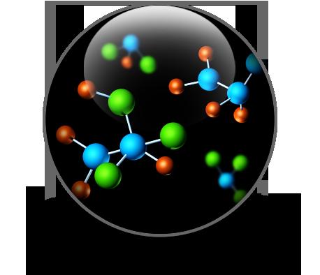 molecular_structures_powerpoint_icon_c