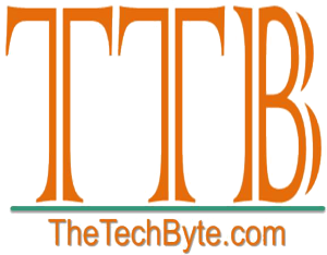TTB Logo Cropped Jun2014
