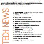 TTB Top List