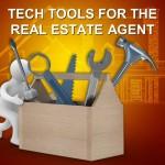 Tech Tools Pic