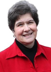 Linda Davis Ledyard CT