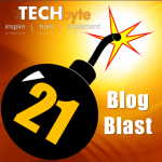 the tech byte blog blast